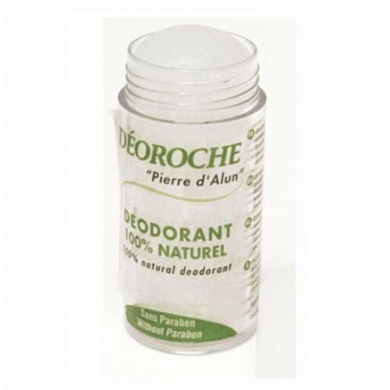 DEOROCHE -  Naturel Stick - 100g