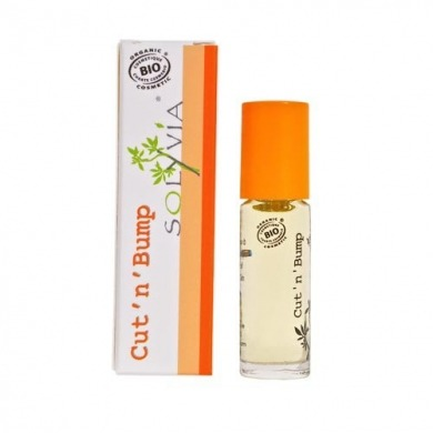 SOLYVIA - Cut'n'Bump - 5ml