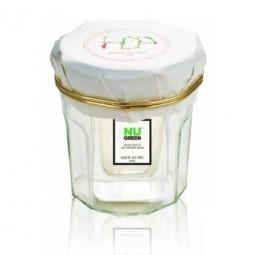 Verrine Eau de toilette Nu Green