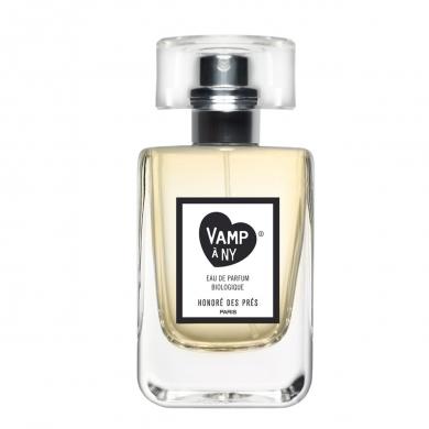 Eau de parfum Vamp à N.Y.