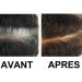 Mascaras pour  cheveux - 15g