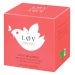 20 sachets Lov is Beautiful Lov Organic