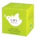 Lov is Good lov organic 20 sachets