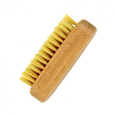 FORSTER'S NATURAL PRODUCTS - Brosse à ongles
