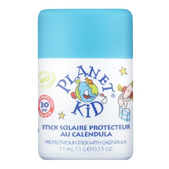 Stick Solaire protecteur SPF 30