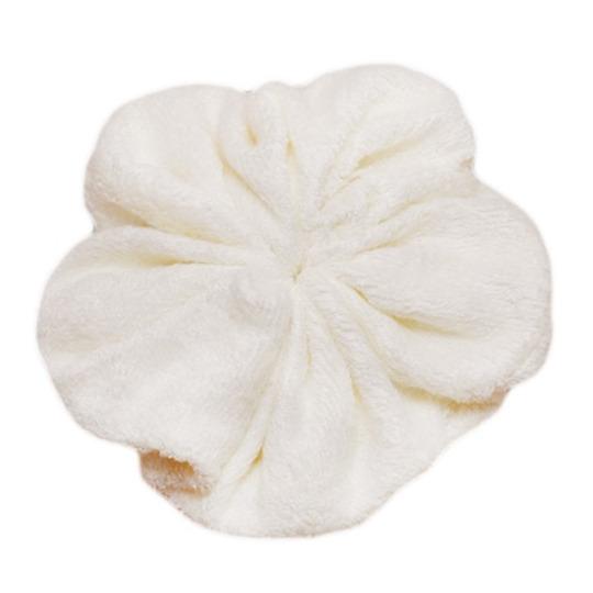Fleur de douche Bambou