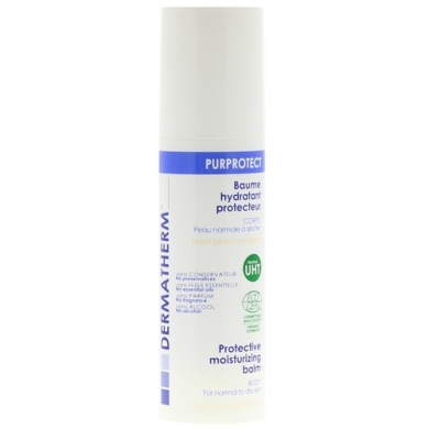 DERMATHERM - Purprotect Fluide Hydratant Corps