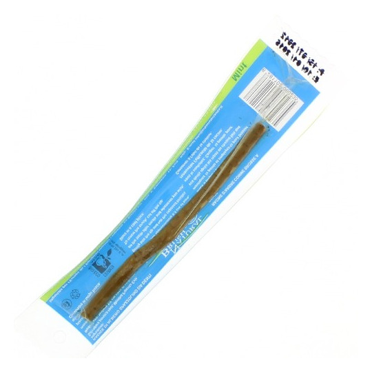 Racine brosse à dents de Souak menthe