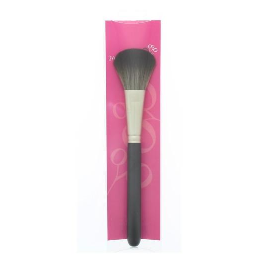 Pinceau blush 4105