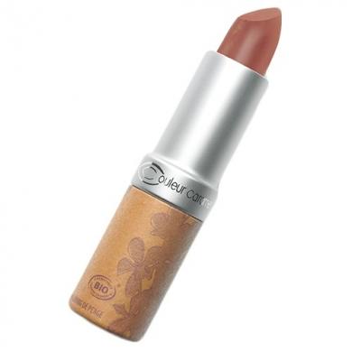 COULEUR CARAMEL - Rouge à lèvres mats