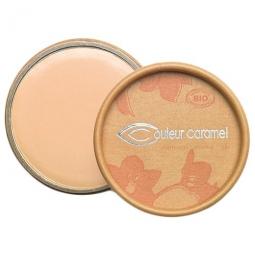 Correcteur anti-cernes - Beige clair rosé 12