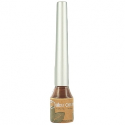 Eye liner naturel caramel 03