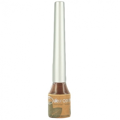 COULEUR CARAMEL - Eye Liner naturel