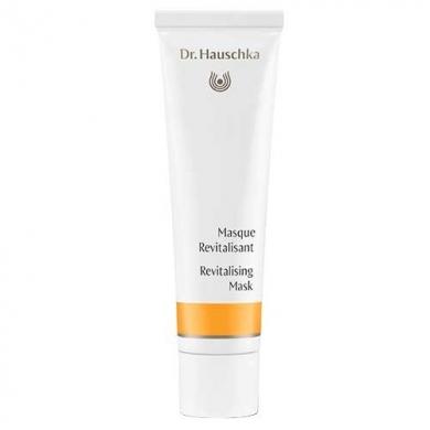 Dr. HAUSCHKA - Masque Revitalisant