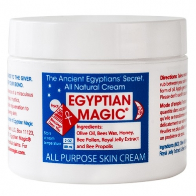 EGYPTIAN MAGIC - Baume multi-usages 100% naturel