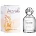 Eau de parfum Fleur de Vanille - Rassurant