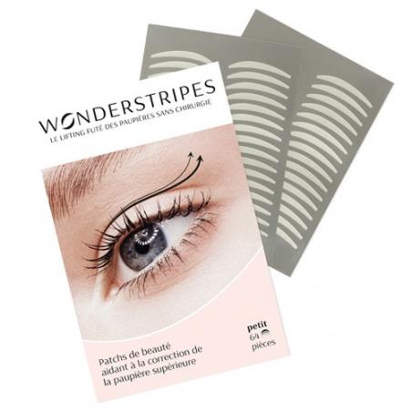 Wonderstripes petits