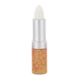 Stick protecteur lèvres SPF30 - 301
