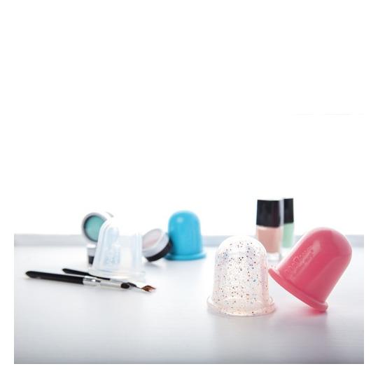 Cellu-cup Glitter