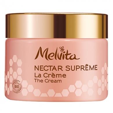 MELVITA - Nectar Suprême La Crème