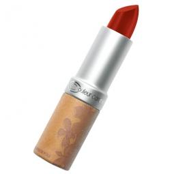 Rouge à lèvres mats