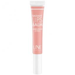 Radiant lips balm - Embellisseur de lèvres