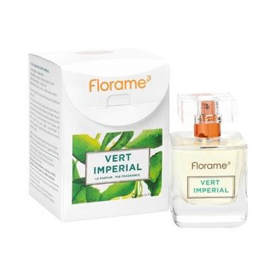 FLORAME -  Vert Impérial
