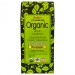 Coloration pour cheveux biologique - Colour Me Organic