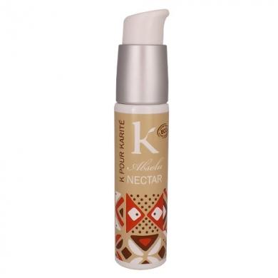 K POUR KARITE - Nectar de Karité