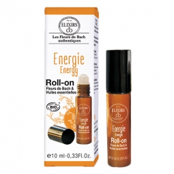 Roll-on Energie