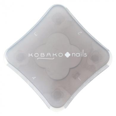KOBAKO - Lime 4 côtés