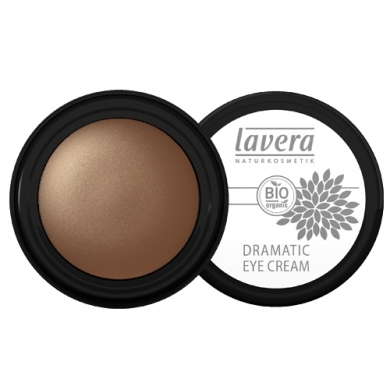 LAVERA - Dramatic Eye Cream