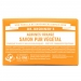Savon Solide Citron-Orange
