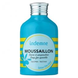 Moussaillon