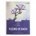 Fleurs de Bach - Martine Azoulay