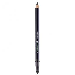 Crayon contour des yeux
