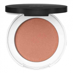 Blush compact - Just Peachy