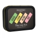 Lip Kit 4 Baume à Lèvres