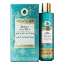 Essence Magnifica 30ml + Aqua Magnifica 50ml offert