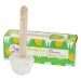Dentifrice Solide Sauge Citron