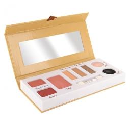 Palette Beauty Essential 2