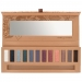 Palette Eye Essential 2