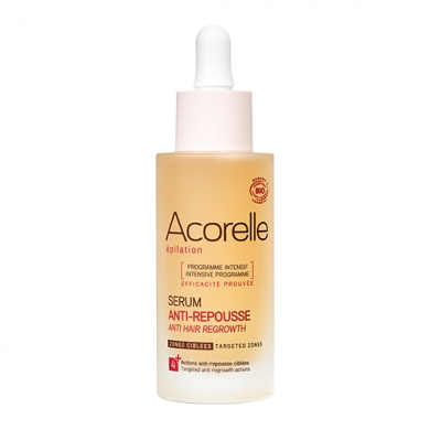 ACORELLE - Sérum Cure Anti-repousse