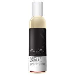 Après-shampooing nourrissant mallowsmooth