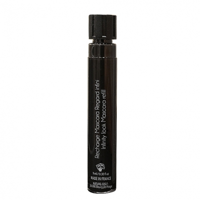 Recharge Mascara regard infini