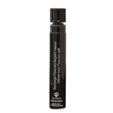 COULEUR CARAMEL -  Recharge Mascara regard intense