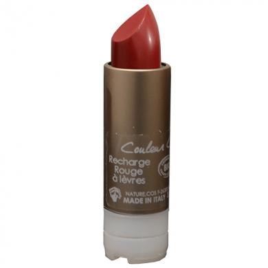 Recharge Rouge à lèvres