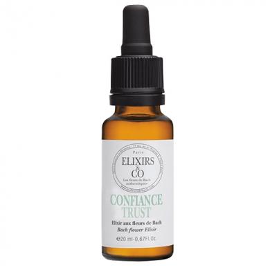 Elixir Confiance