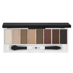 Palette Yeux Pure Indulgence