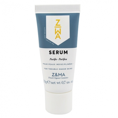 Z&MA - Sérum Anti-Imperfections